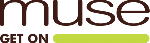 final-muse-logo